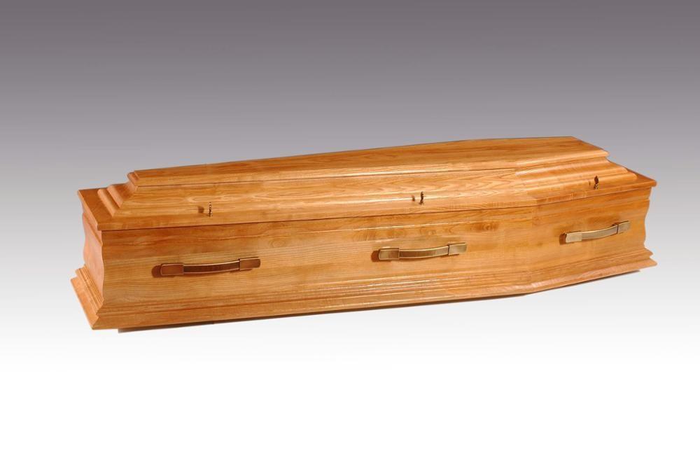 Coffins | McEvoy Funeral Directors | Meath